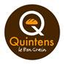 Quintens Bakeries Morlanwelz SA's picture